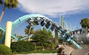 Kraken_SeaWorld_Orlando
