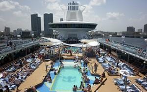 crucero miami bahamas