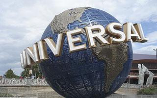 Universal_Studios_Orlando 002